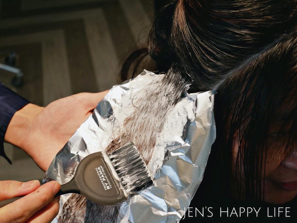 居髮廊,中和染髮護髮,中和剪髮P1120728.JPG