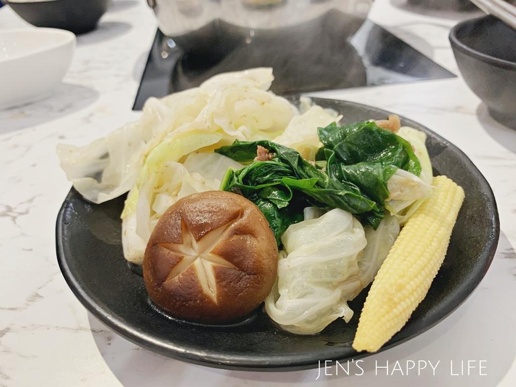 沐心人氣鍋物IMG_8697.jpg