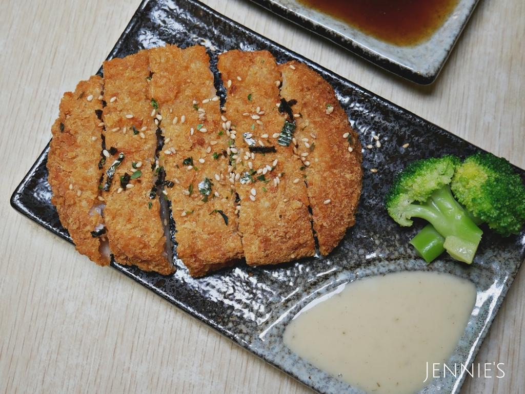 鶯歌拉麵,丸吉左衛門拉麵,日式拉麵P1130777.jpg