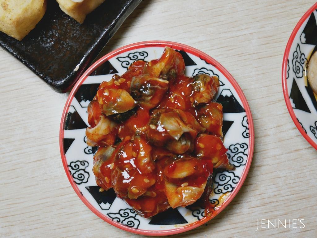 鶯歌拉麵,丸吉左衛門拉麵,日式拉麵P1130882.jpg