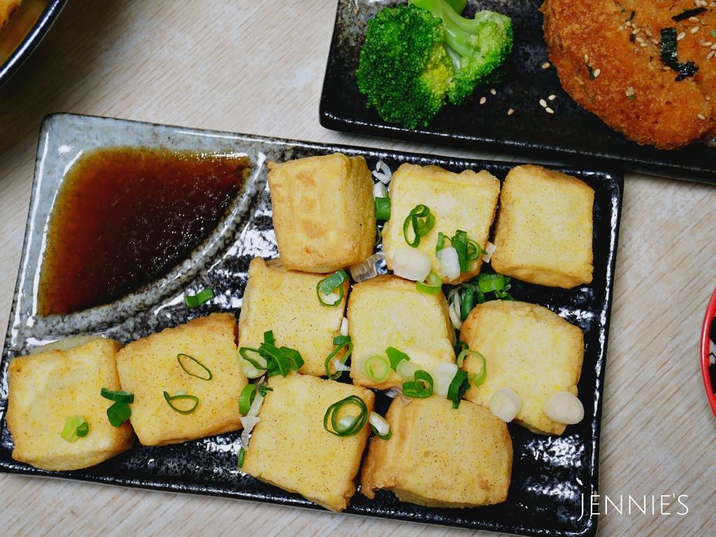 鶯歌拉麵,丸吉左衛門拉麵,日式拉麵P1130914.jpg