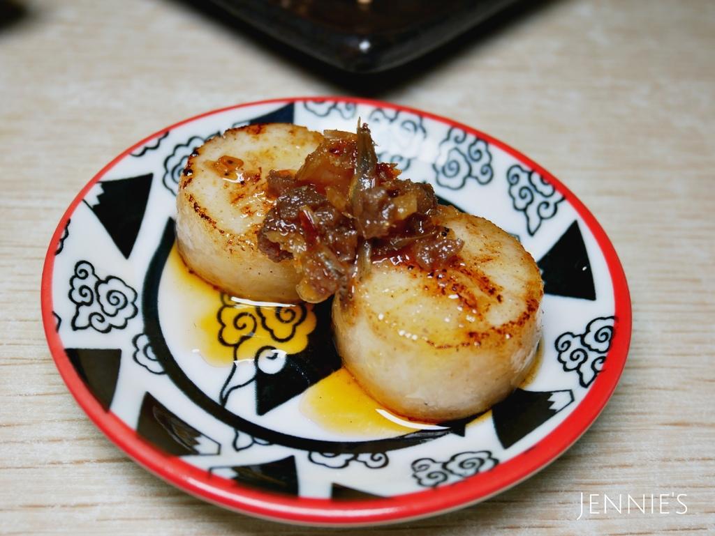 鶯歌拉麵,丸吉左衛門拉麵,日式拉麵P1130860.jpg