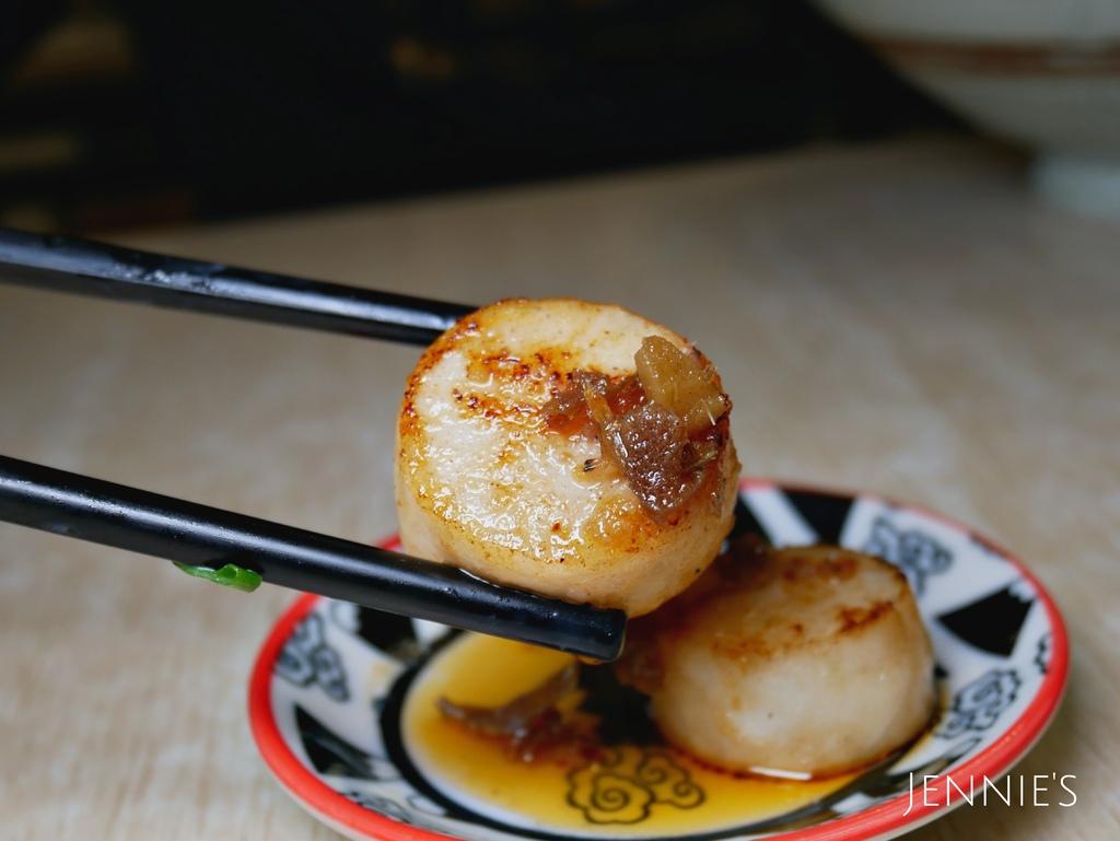 鶯歌拉麵,丸吉左衛門拉麵,日式拉麵P1130941.jpg