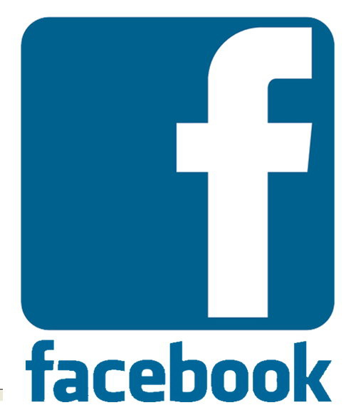 logo-facebook-f5