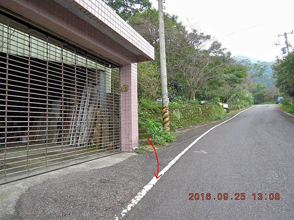 DSCN8948.JPG