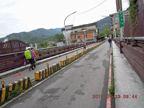 DSCN5411.JPG