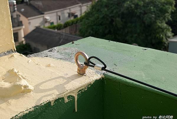 1FRP繩固定於銅環.jpg