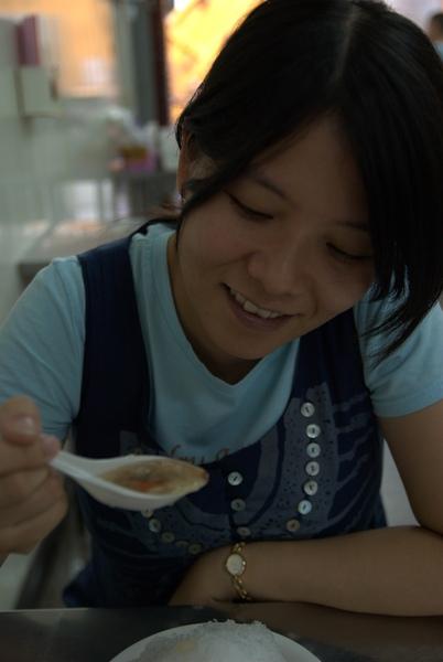 米糕冰03.jpg