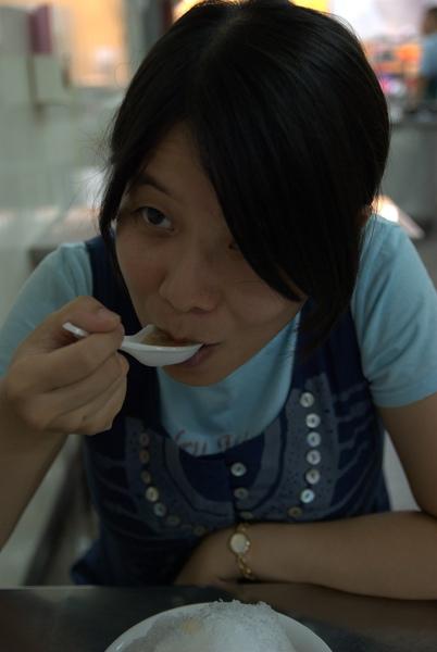 米糕冰04.jpg