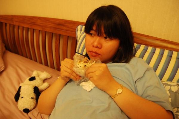 01吃湯包.jpg