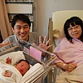 01與寶寶合02.JPG