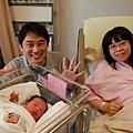 01與寶寶合照.jpg