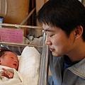 03與寶寶合照.jpg