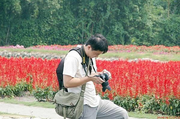 拍照的人被拍照.JPG