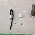 2FRP線與鋁製雙孔固定扣.jpg