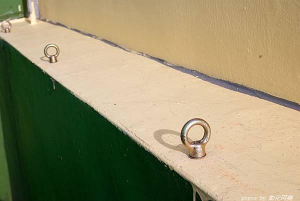 1固定銅環.jpg