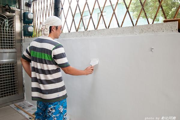 牆壁刷白03.jpg