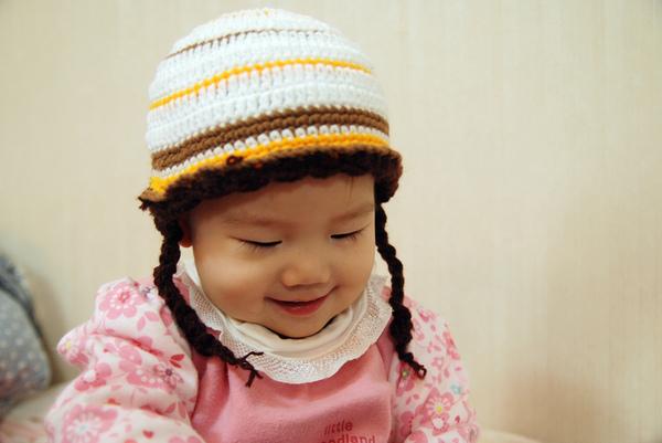hat_06.jpg