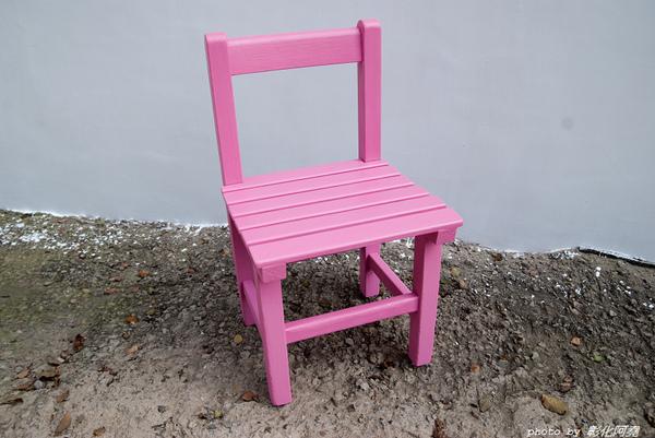 粉紅椅02.jpg