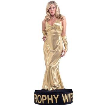 trophy_wife 1.jpg