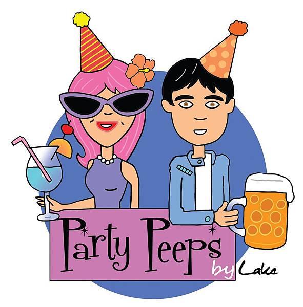 A Party Peeps Logo.jpg