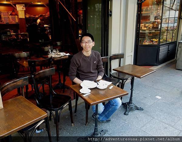 blog DSCN1545.jpg