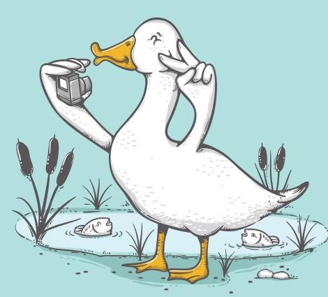 duck face 10.jpg