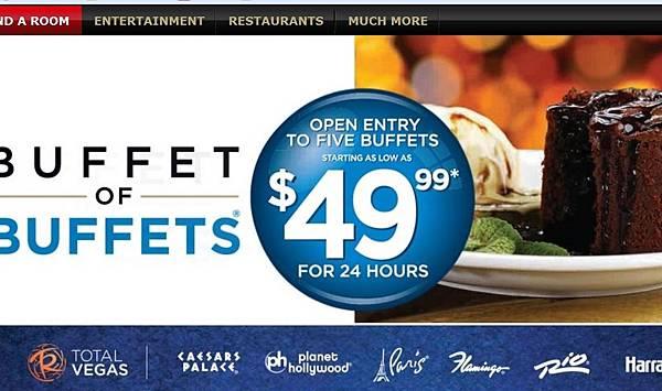 buffet ad.jpg