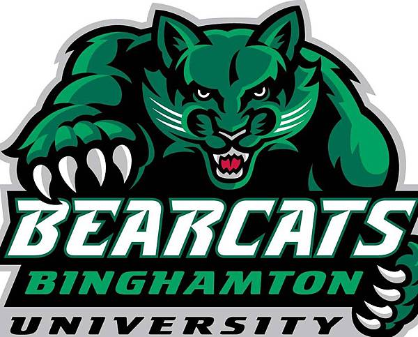 Binghamton University.jpg