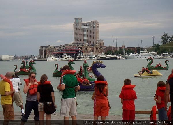 blog Baltimore 09 124.jpg