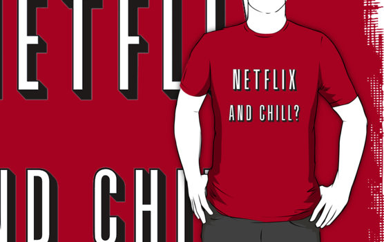 netflix and chill 6.jpg