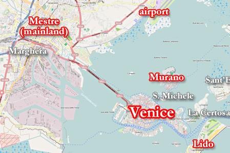 map-greater-venice.jpg