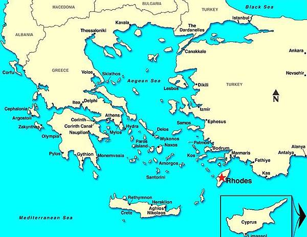 rhodes map.jpg