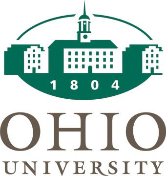 ohio_university.jpg