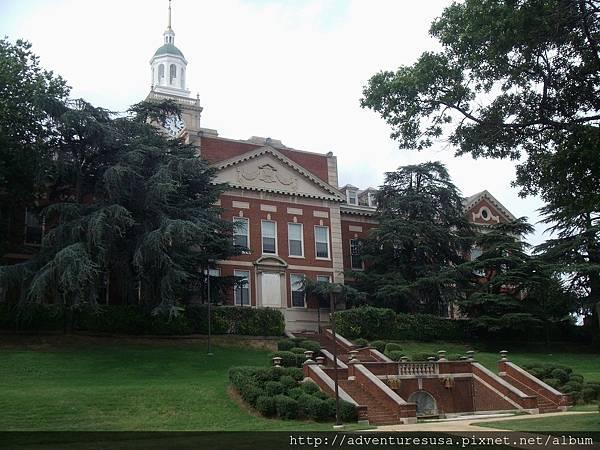 howard university 017.jpg