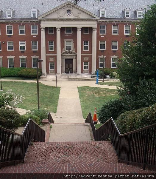 howard university 019.jpg