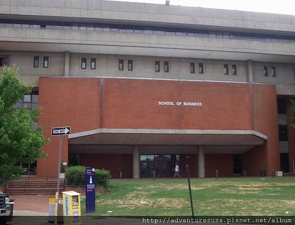 howard university 023.jpg