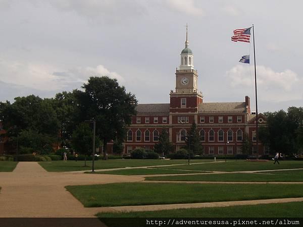 howard university 025.jpg