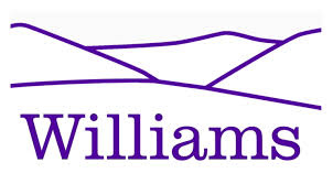 williams logo.jpg