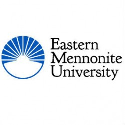 EMU-logo-.jpg