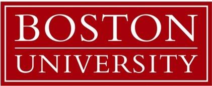 Boston University logo.jpg