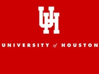 university-of-houston-logo.jpg