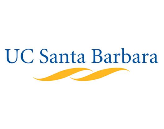 UCSB logo.jpg