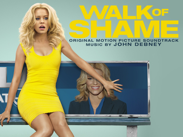 walk of shame 1.jpg
