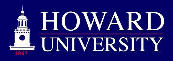 howard university logo.jpg