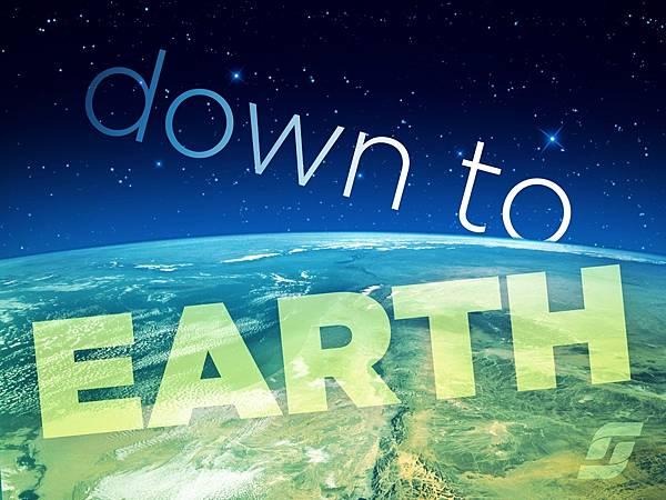 down to earth 4.jpg