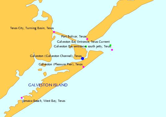 galveston map.png