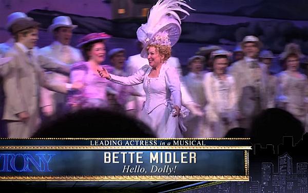 Bette Midler.png