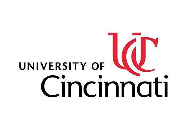 University-of-Cincinnati.jpg
