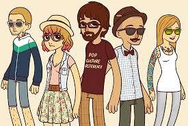 hipster 4.jpg